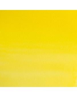 W&N Professional Water Colour - Cadmium Lemon (086)
