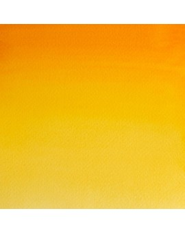 Cadmium Yellow Deep - W&N Professional Water Colour