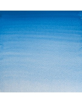 W&N Professional Water Colour - Cerulean Blue (137)