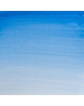 Cerulean Blue (Red Shade) - W&N Professional Water Colour