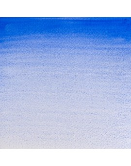 W&N Professional Water Colour - Cobalt Blue Deep (180)