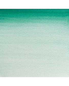 Cobalt Green - W&N Professional Water Colour
