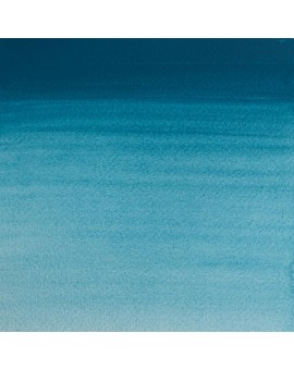 Cobalt Turquoise - W&N Professional Water Colour