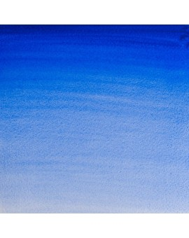 French Ultramarine - W&N Professional Water Colour