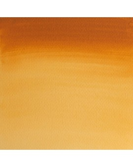 Gold Ochre - W&N Professional Water Colour