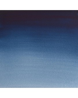Indigo - W&N Professional Water Colour
