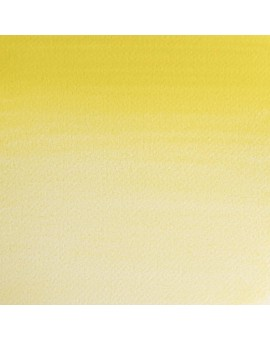 W&N Professional Water Colour - Lemon Yellow (Nickel Titanate) (347)