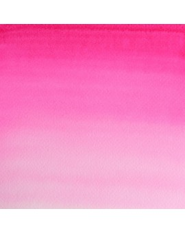 W&N Professional Water Colour - Opera Rose (448)