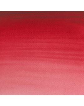 W&N Professional Water Colour - Permanent Alizarin Crimson (466)
