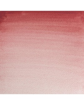 Potter's Pink - W&N Professional Water Colour