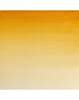 Raw Sienna - W&N Professional Water Colour