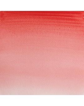 W&N Professional Water Colour - Rose Doré (576)