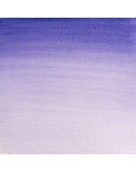 W&N Professional Water Colour - Ultramarine Violet (672)