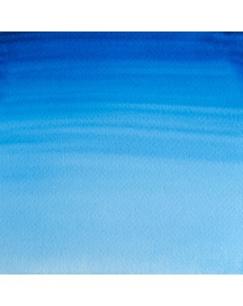 Winsor Blue (Green Shade) - W&N Professional Water Colour