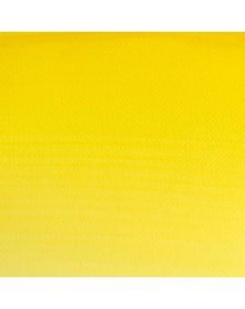 W&N Professional Water Colour - Winsor Lemon (722)