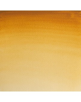 Yellow Ochre - W&N Professional Water Colour