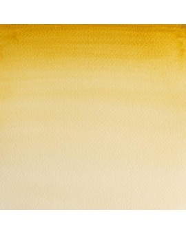 Yellow Ochre Light - W&N Professional Water Colour