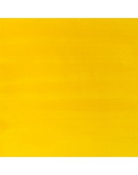 W&N Galeria Acrylic - Cadmium Yellow Medium Hue (120)