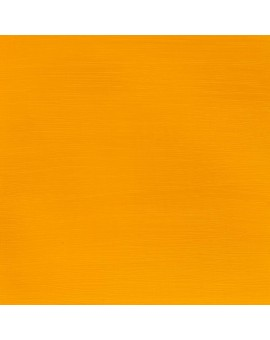 Cadmium Yellow Deep Hue - W&N Galeria Acrylic