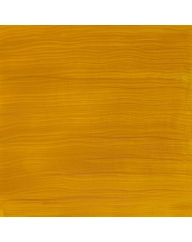 W&N Galeria Acrylic - Transparent Yellow (653)