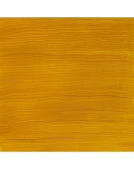 W&N Galeria Acrylic - Transparent Yellow (653)