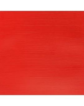 W&N Galeria Acrylic - Vermilion Hue (682)