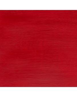 W&N Galeria Acrylic - Crimson (203)