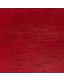 W&N Galeria Acrylic - Permanent Alizarin Crimson (466)