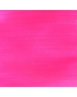 W&N Galeria Acrylic - Opera Rose (448)