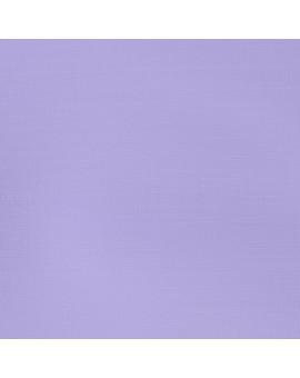W&N Galeria Acrylic - Pale Violet (444)
