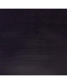 W&N Galeria Acrylic - Winsor Violet (728)