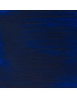 W&N Galeria Acrylic - Ultramarine (660)