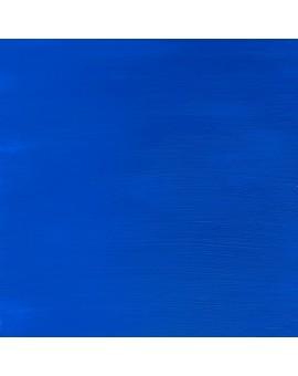W&N Galeria Acrylic - Cobalt Blue Hue (179)