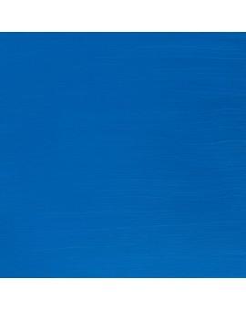 W&N Galeria Acrylic - Cerulean Blue Hue (138)