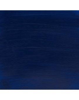 W&N Galeria Acrylic - Winsor Blue (706)