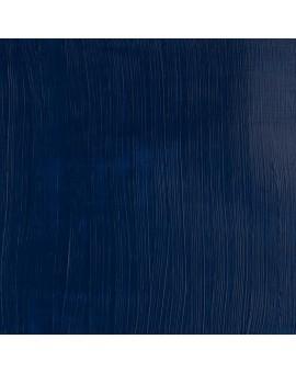 W&N Galeria Acrylic - Phtalo Blue (516)