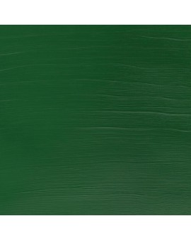 W&N Galeria Acrylic - Sap Green (599)