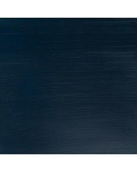 W&N Galeria Acrylic - Phtalo Green (522)
