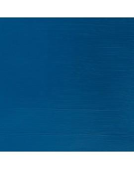 W&N Galeria Acrylic - Deep Turquoise (232)