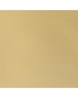 W&N Galeria Acrylic - Buff Titanium (060)