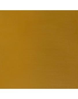 W&N Galeria Acrylic - Yellow Ochre (744)
