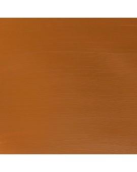 W&N Galeria Acrylic - Raw Sienna Opaque (553)