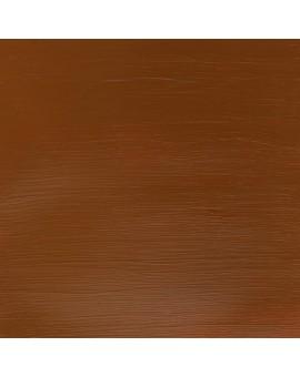 W&N Galeria Acrylic - Raw Sienna (552)