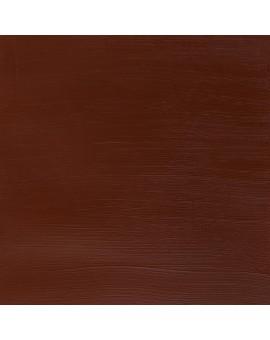 W&N Galeria Acrylic - Burnt Sienna (074)