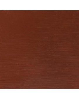 W&N Galeria Acrylic - Burnt Sienna Opaque (077)