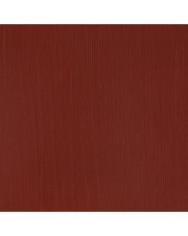 W&N Galeria Acrylic - Red Ochre (564)