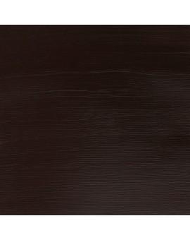 W&N Galeria Acrylic - Burnt Umber (076)