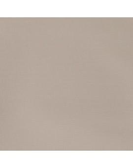 W&N Galeria Acrylic - Pale Umber (438)