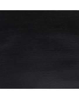 Ivory Black - W&N Galeria Acrylic