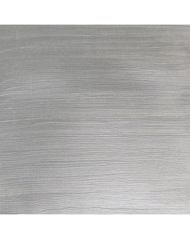 Silver - W&N Galeria Acrylic